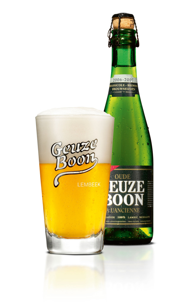 Boon_Gueuze_fles_glas