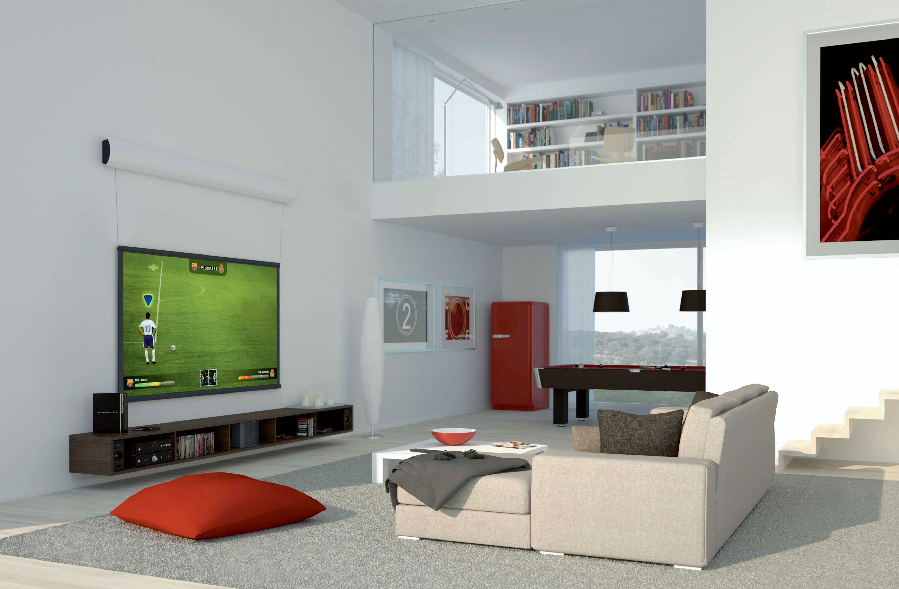 Livingroom_Flex_day1