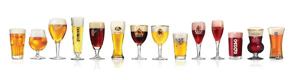 Reclame_bieren