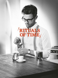Rituals_coffee_kleiner