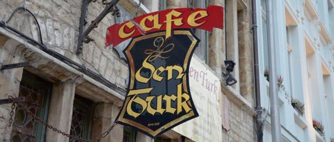 cafe_den_turk3