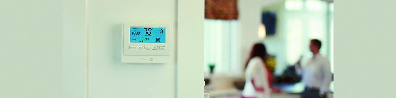 domotica-klimaat-energie