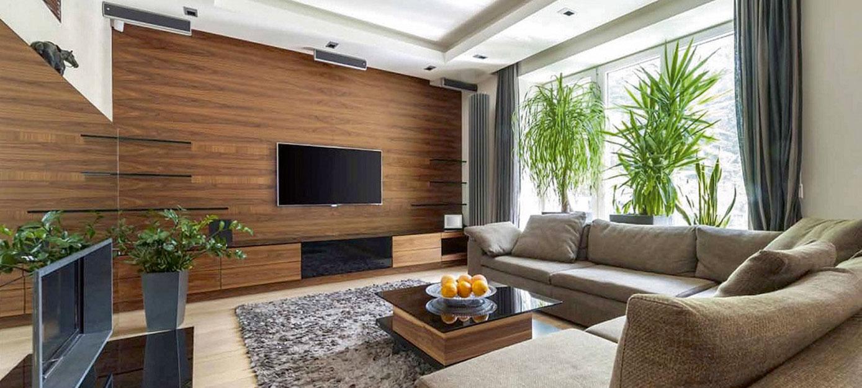 interieur-domotica-integratie