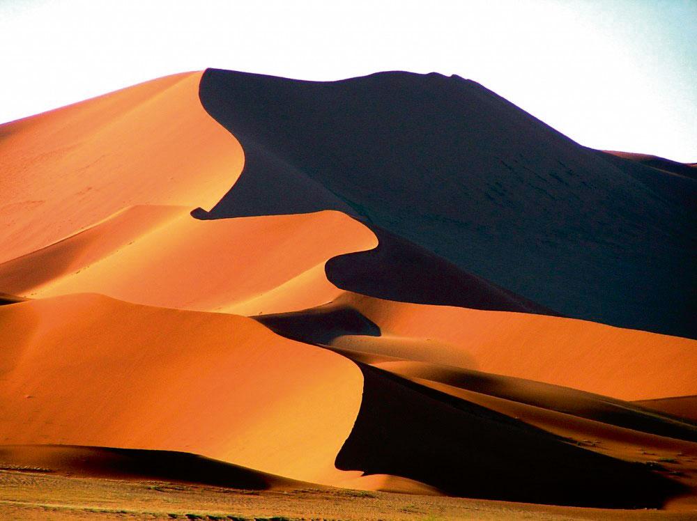 namibie_woestijn