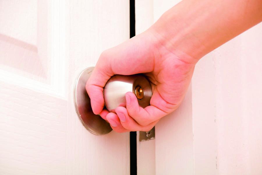 veiligheid-deuren-gesloten