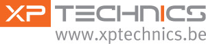 xptechnic